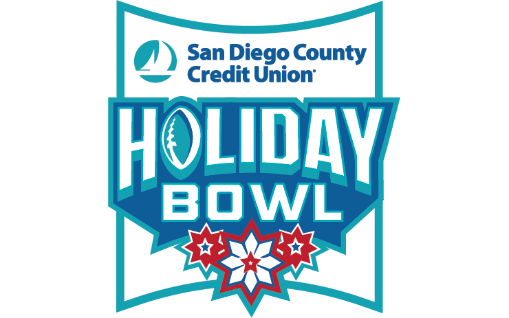 sdccu holiday bowl 2018