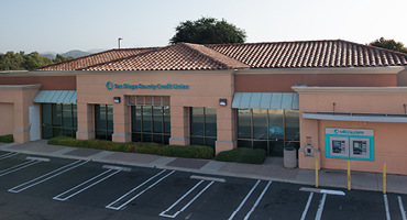 santee branch location building