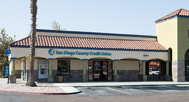san ysidro branch location building