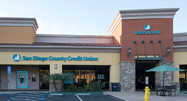 solana beach branch location building