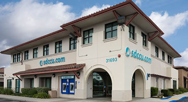 temecula branch location building