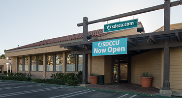 mission viejo branch location building