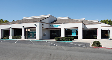 mira mesa branch location building