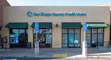 mission valley branch location building