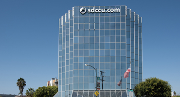 Sdccu Customer Service >> Start Banking At Our North Park Branch In San Diego Ca 92104 Sdccu