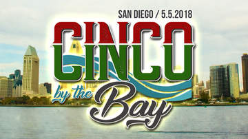 sdccu cinco by the bay 2018