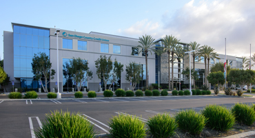 Sdccu Customer Service >> San Diego County Credit Union Operations Center