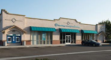 Sdccu Customer Service >> Start Banking At Our Branch In San Marcos Ca 92078 Sdccu
