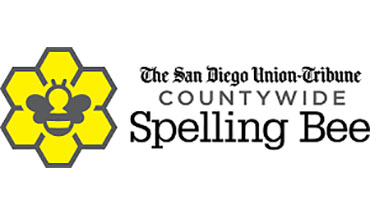 san diego county bee logo