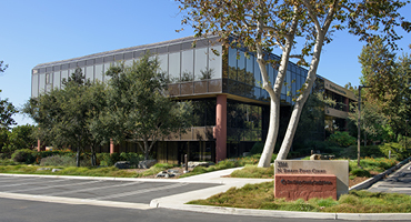 la jolla torrey pines branch location building