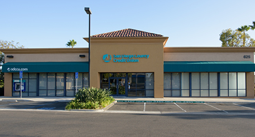 oceanside branch location building